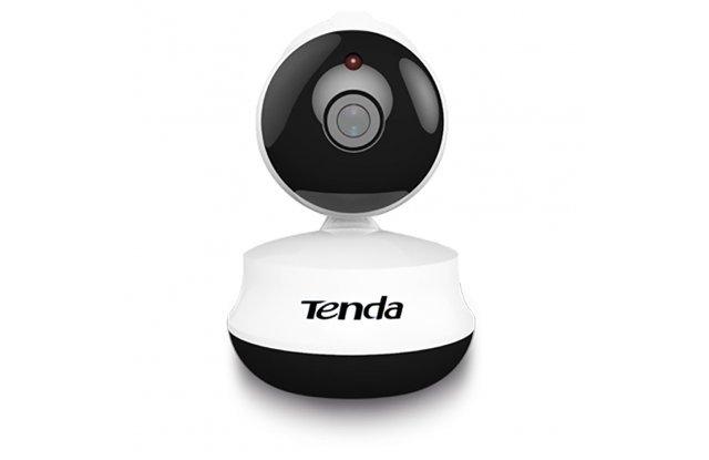 IP видеокамера Tenda C50+