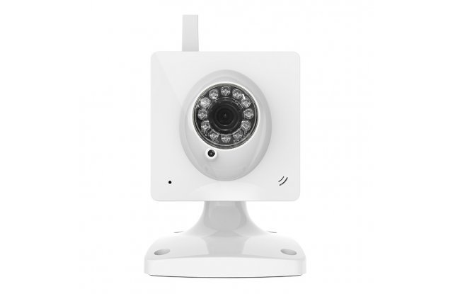 IP видеокамера Tenda C5s