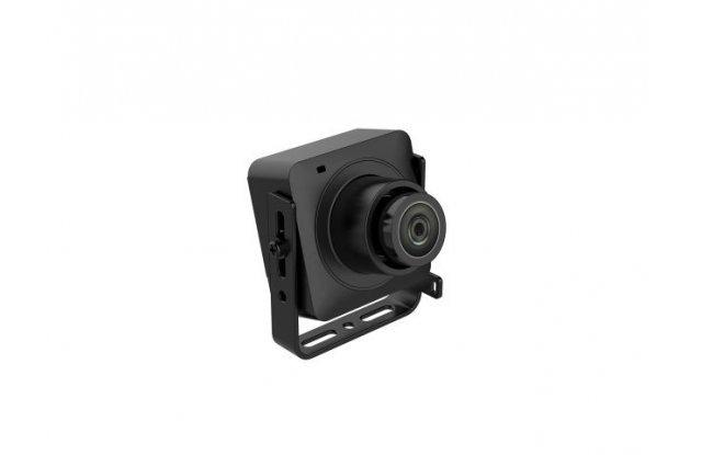 HD-TVI видеокамера HiWatch DS-T108 2.8mm