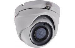 HD-TVI видеокамера HiWatch DS-T503 6mm