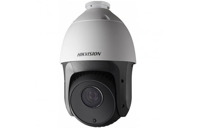 HD-TVI видеокамера Hikvision DS-2AE5223TI-A