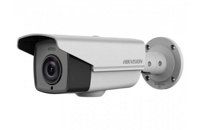 HD-TVI видеокамера Hikvision DS-2CE16D9T-AIRAZH