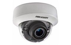 HD-TVI видеокамера Hikvision DS-2CE56F7T-AVPIT3Z