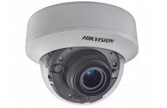 HD-TVI видеокамера Hikvision DS-2CE56H5T-ITZE