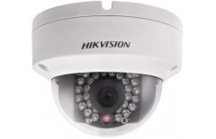 IP видеокамера Hikvision DS-2CD2142FWD-IS 4mm