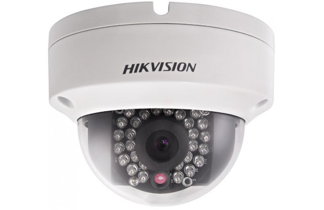IP видеокамера Hikvision DS-2CD2142FWD-IS 6mm