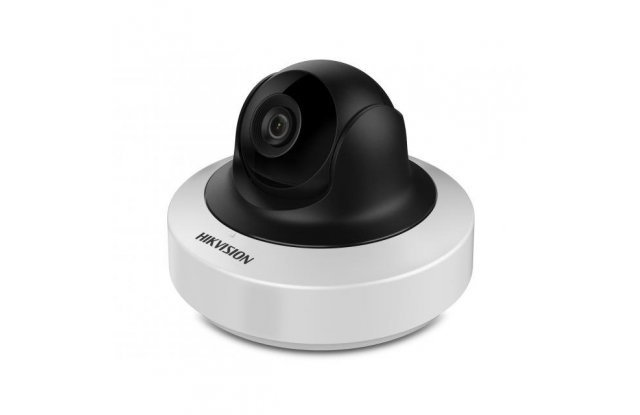IP видеокамера Hikvision DS-2CD2F22FWD-IWS 2.8mm