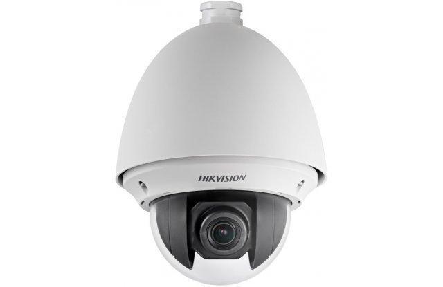 IP видеокамера Hikvision DS-2DE4225W-DE
