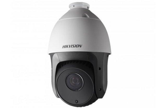 IP видеокамера Hikvision DS-2DE5220IW-AE