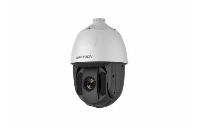 IP видеокамера Hikvision DS-2DE5432IW-AE