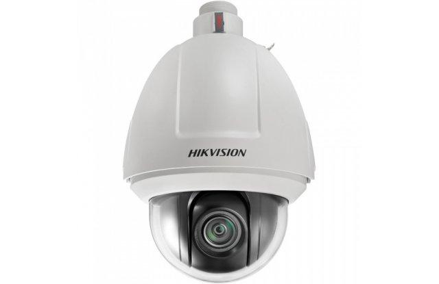 IP видеокамера Hikvision DS-2DF5286-АEL