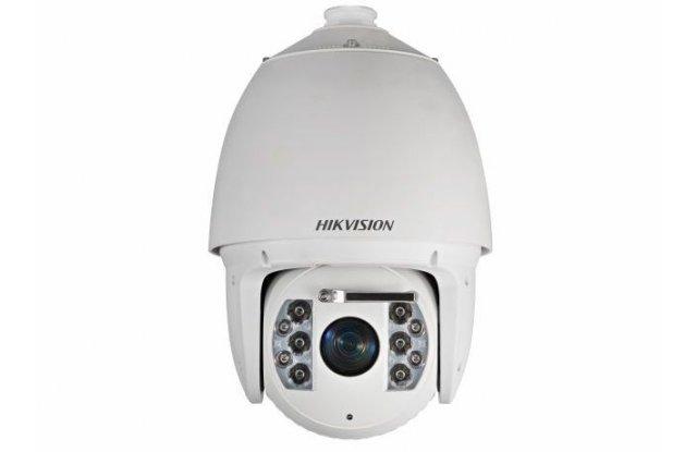 IP видеокамера Hikvision DS-2DF7232IX-AELW