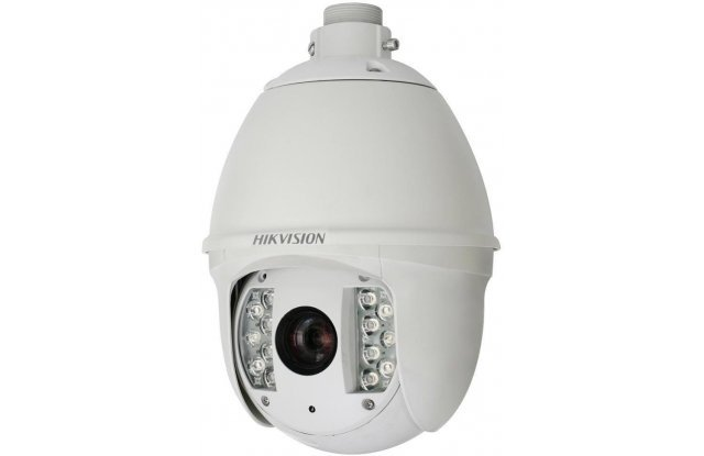 IP видеокамера Hikvision DS-2DF7284-AEL