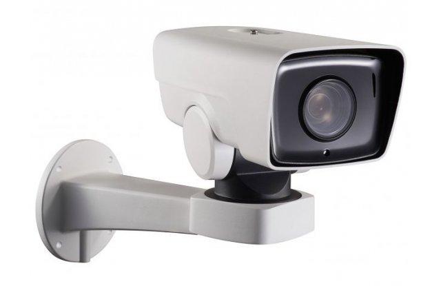 IP видеокамера Hikvision DS-2DY3320IW-DE