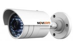 Аналоговая видеокамера NOVIcam A63W 3.6 мм