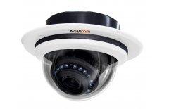 Аналоговая видеокамера NOVIcam A67