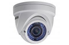 Аналоговая видеокамера NOVIcam A88W