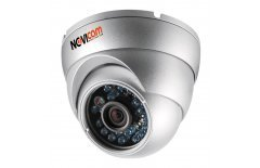 AHD видеокамера NOVIcam AC12W