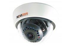 AHD видеокамера NOVIcam AC17