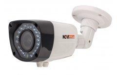 AHD видеокамера NOVIcam AC19W
