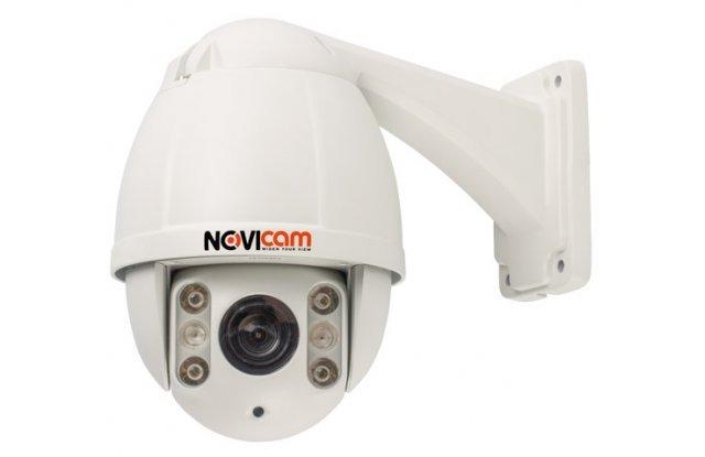 Аналоговая видеокамера NOVIcam AP610