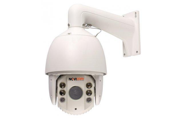 Аналоговая видеокамера NOVIcam AP723