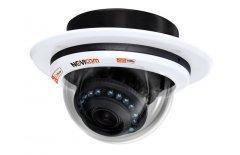 IP видеокамера NOVIcam N27