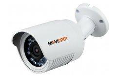 IP видеокамера NOVIcam N43W