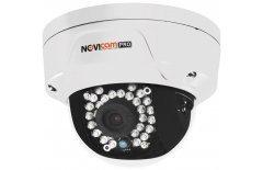 IP видеокамера NOVIcam PRO NC42VP