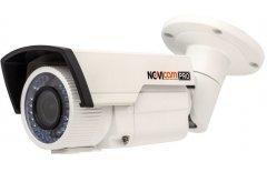 IP видеокамера NOVIcam PRO NC49WP