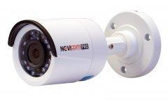 IP видеокамера NOVIcam PRO NC23WP