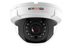 HD-TVI видеокамера NOVIcam PRO TC11