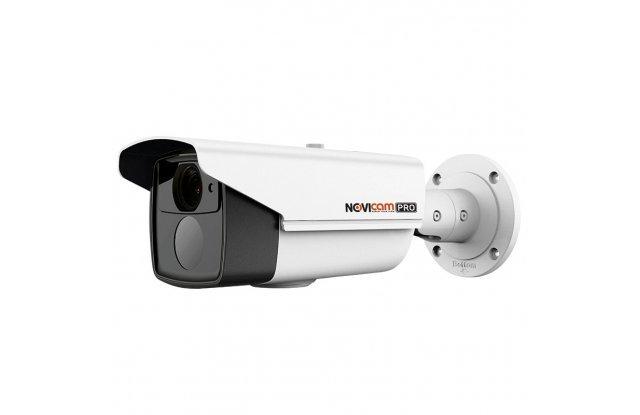 HD-TVI видеокамера NOVIcam PRO TC29W