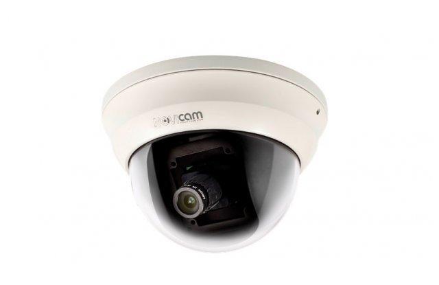 HD-SDI видеокамера NOVIcam W80S