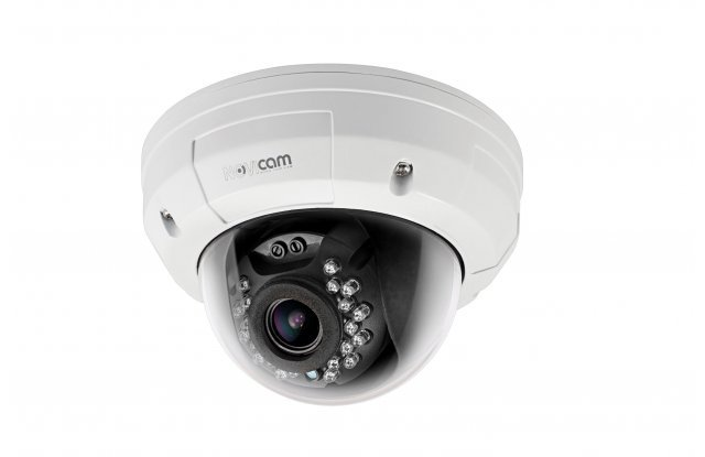 HD-SDI видеокамера NOVIcam W90SR
